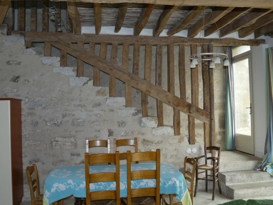 g tes de la grande ferme jusqu 39 14 personnes ile de france val d 39 oise avernes giga location. Black Bedroom Furniture Sets. Home Design Ideas