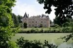 Gite Maine-et-Loire