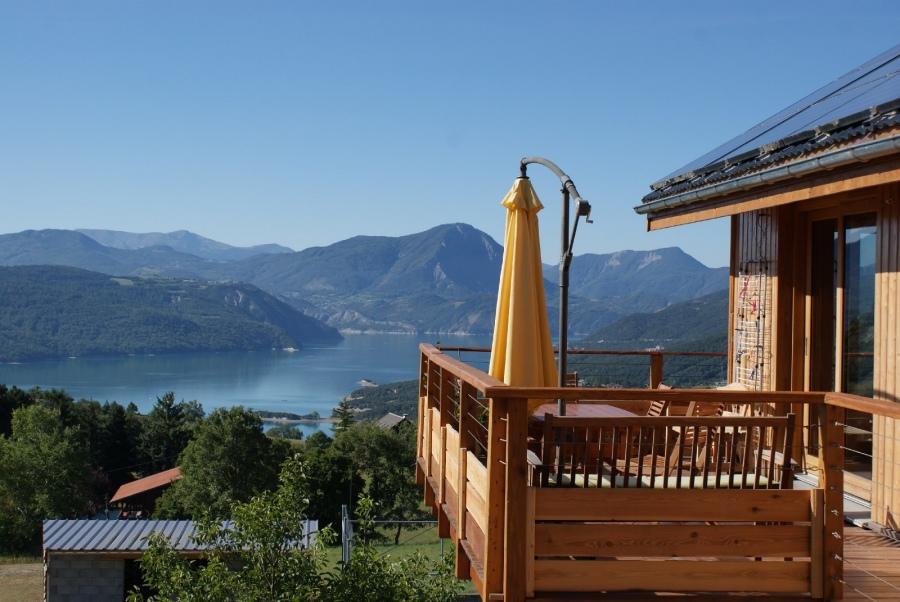 le pinachu gite de groupe provence alpes cote d 39 azur. Black Bedroom Furniture Sets. Home Design Ideas