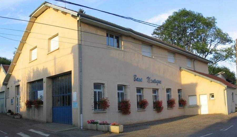 Location de vacances Besanon - Gtes de France Besanon