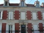 Gite Charente-Maritime