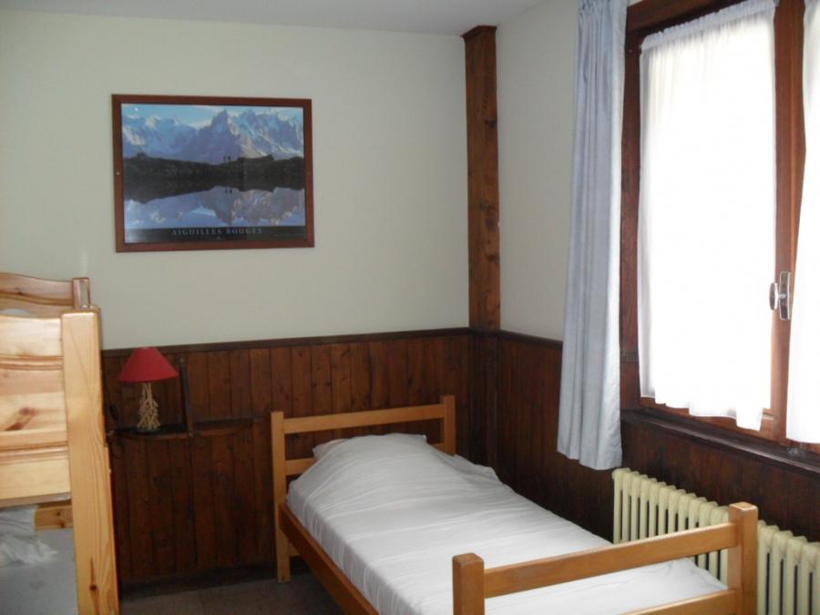 chalet les clarines rhone alpes haute savoie. Black Bedroom Furniture Sets. Home Design Ideas