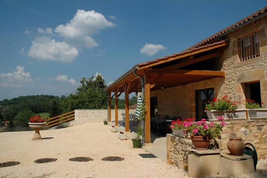 Location Gite Pour Des Vacances De Groupe Dans Le Dpartement
