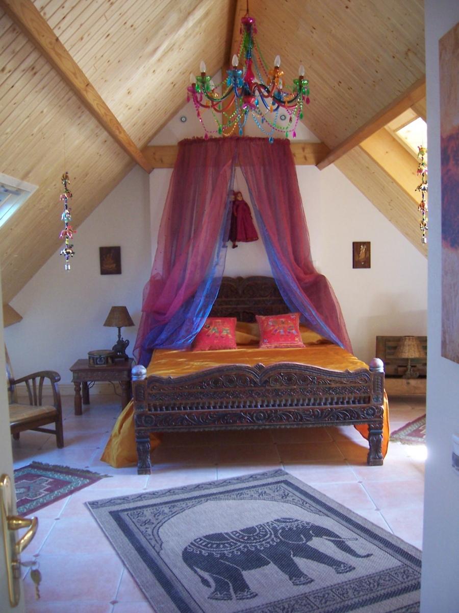 maison d hote belle ile terrasse maison du0027hotes belle. Black Bedroom Furniture Sets. Home Design Ideas