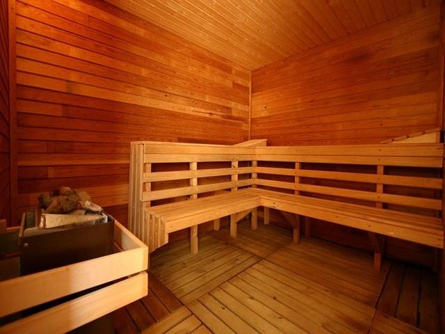 gite 23 personnes piscine sauna et vue splendide poitou. Black Bedroom Furniture Sets. Home Design Ideas
