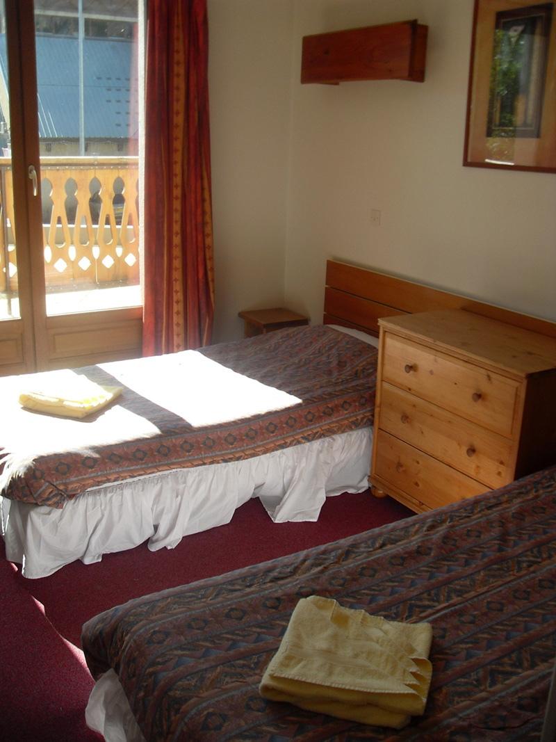 Hotel le fr jus gite de groupe provence alpes cote d for Hotels frejus