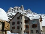 Gite Hautes-Alpes