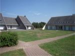 Gite Loire-Atlantique