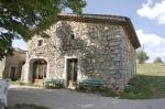 Gite Ardèche
