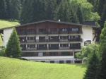 Gite Haute-Savoie
